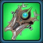 S10 Frostguard's Shield