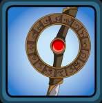 S11 Tensho Compass