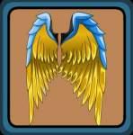 Virgos Eternal Wings