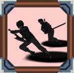 Kinjutsu: Shadow Killer